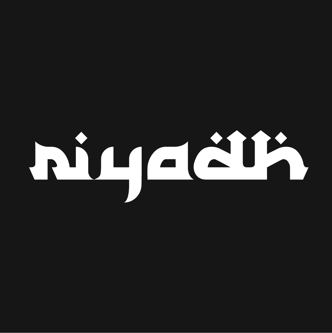 all-logos-2020-66