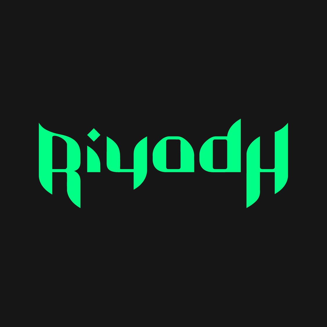all-logos-2020-67