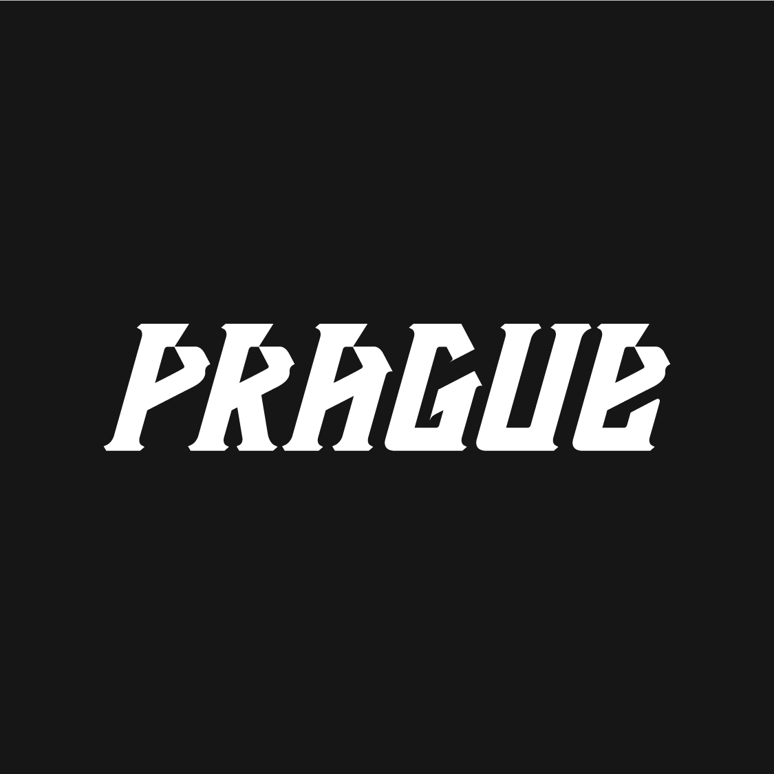 all-logos-2020-71
