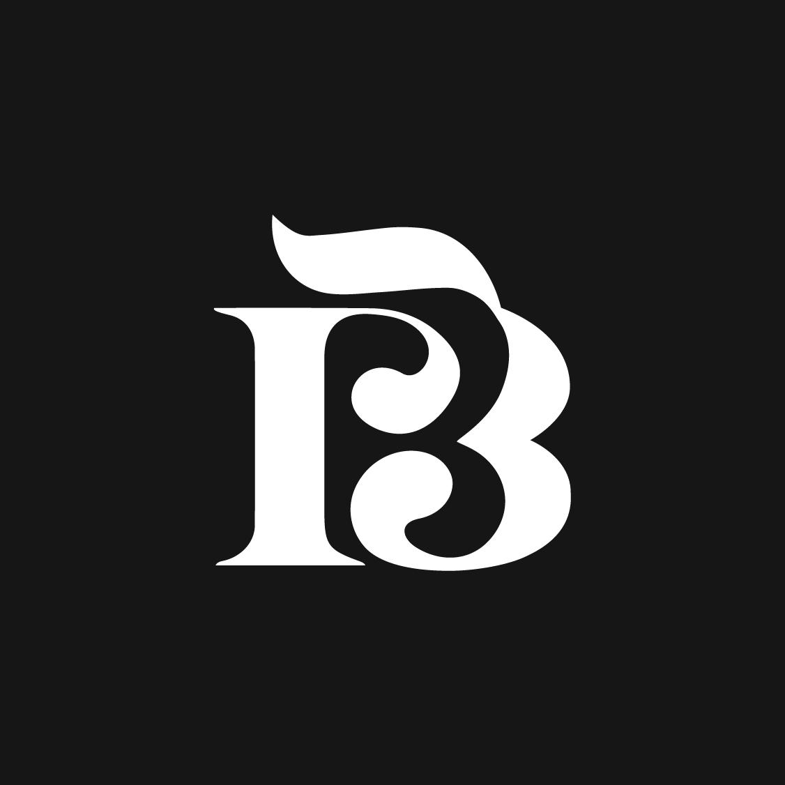 all-logos-2020-72