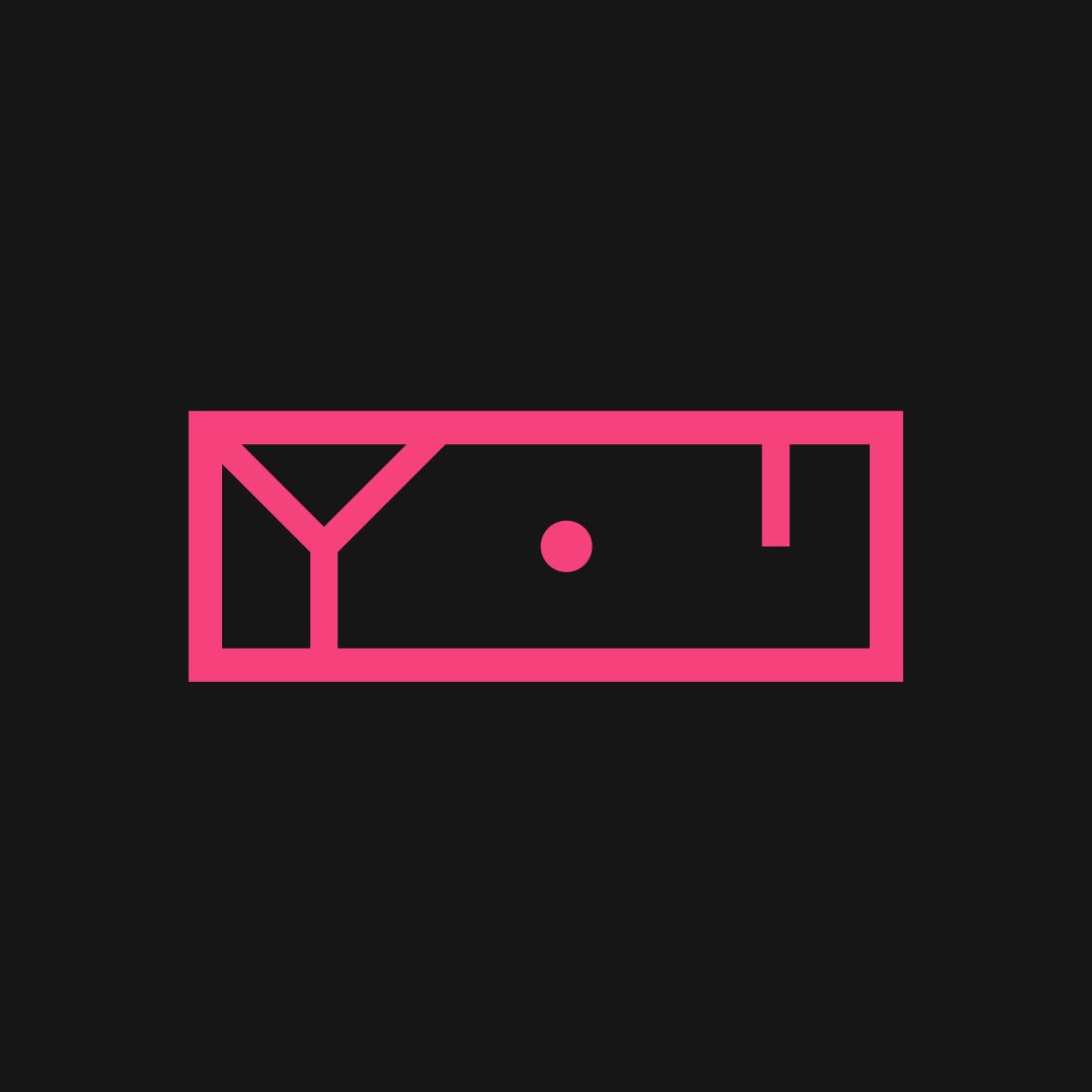 all-logos-2020-75