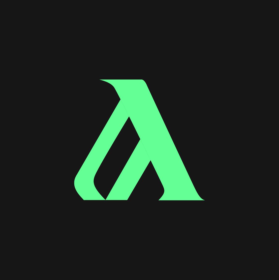 all-logos-2020-76