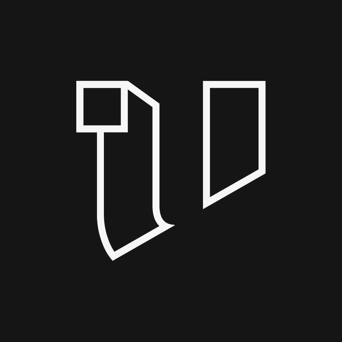 all-logos-2020-77