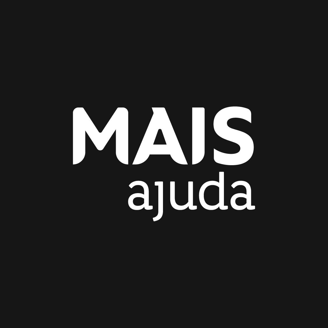 all-logos-2020-79