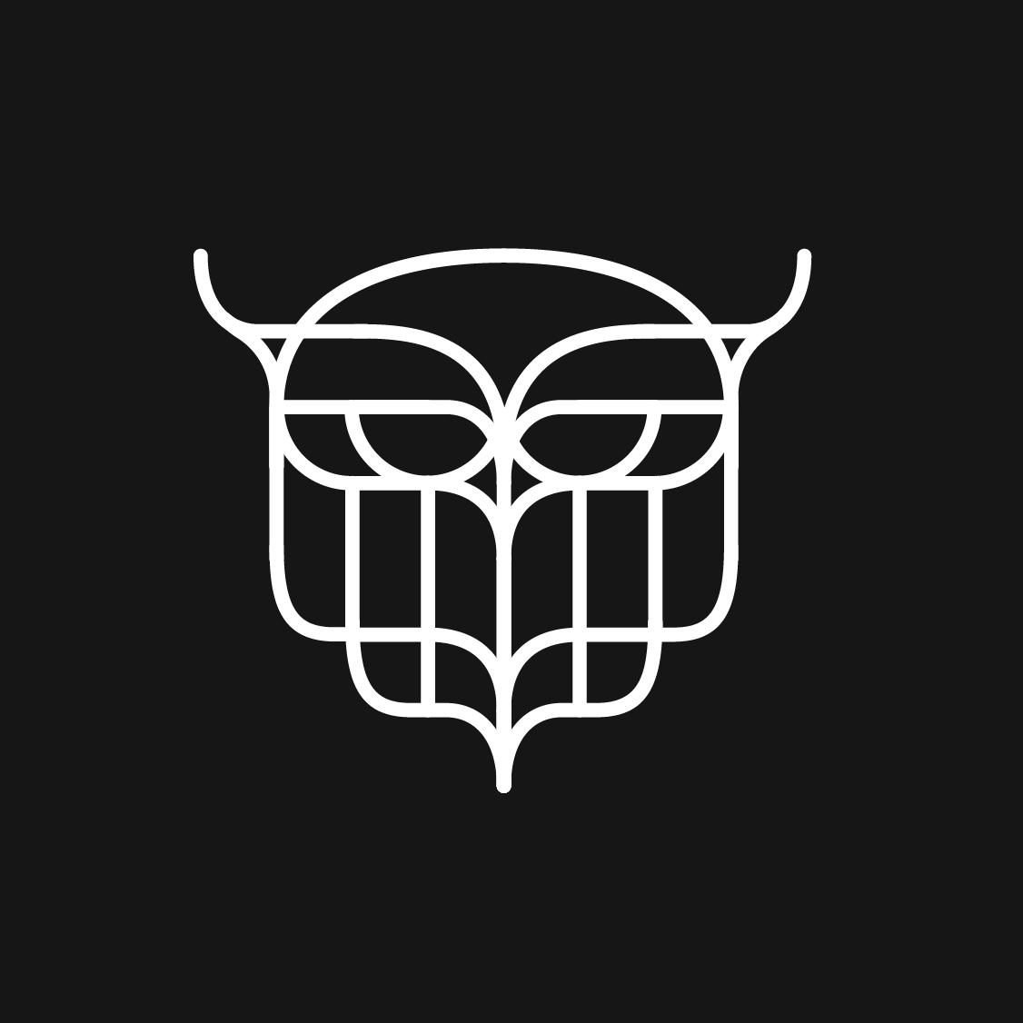 all-logos-2020-83