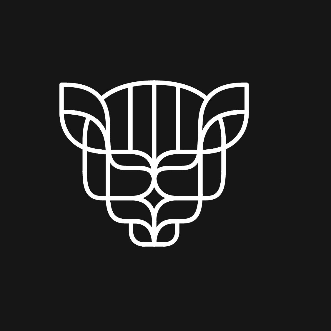 all-logos-2020-84