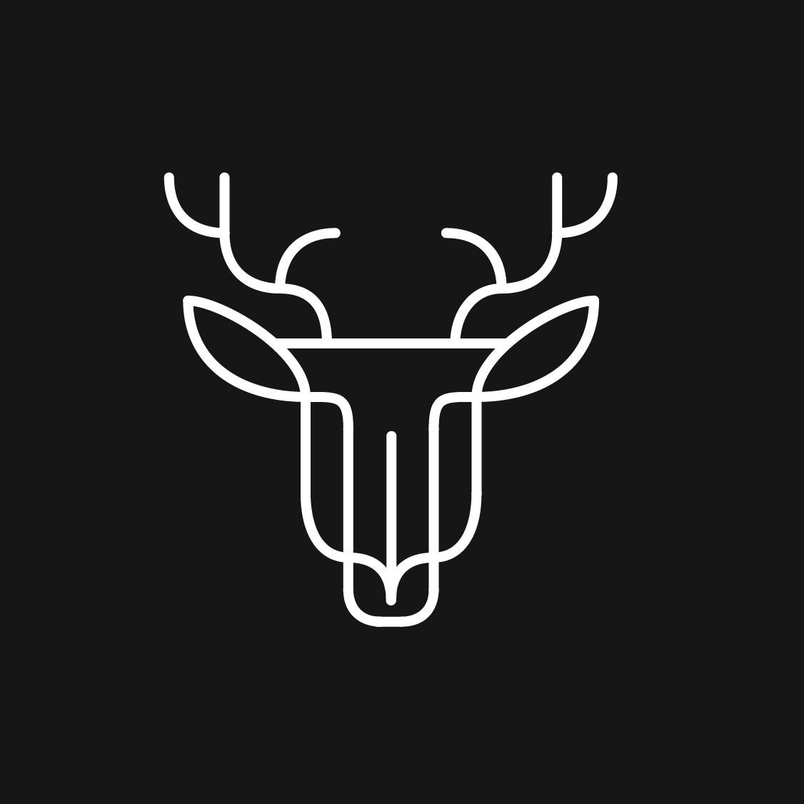 all-logos-2020-85
