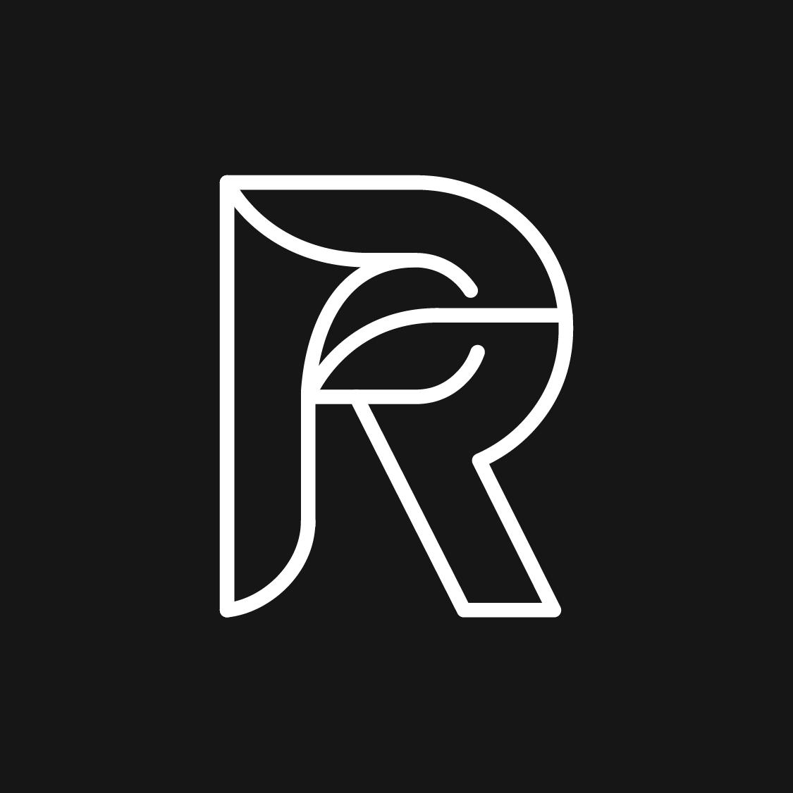all-logos-2020-86