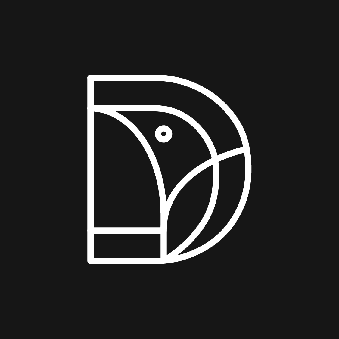 all-logos-2020-87