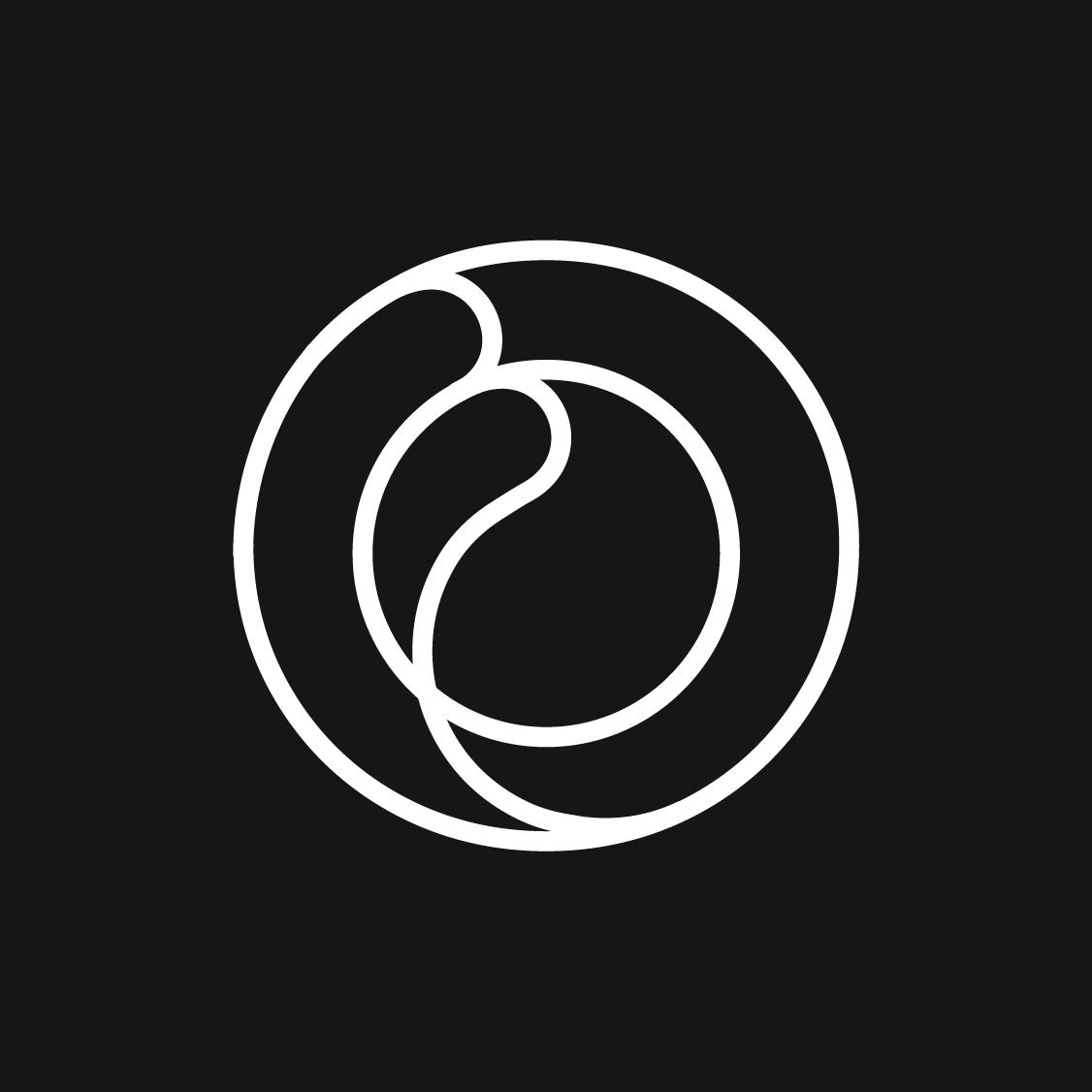 all-logos-2020-88