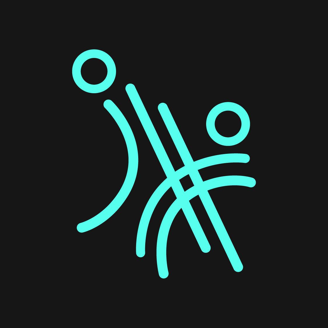 all-logos-2020-89