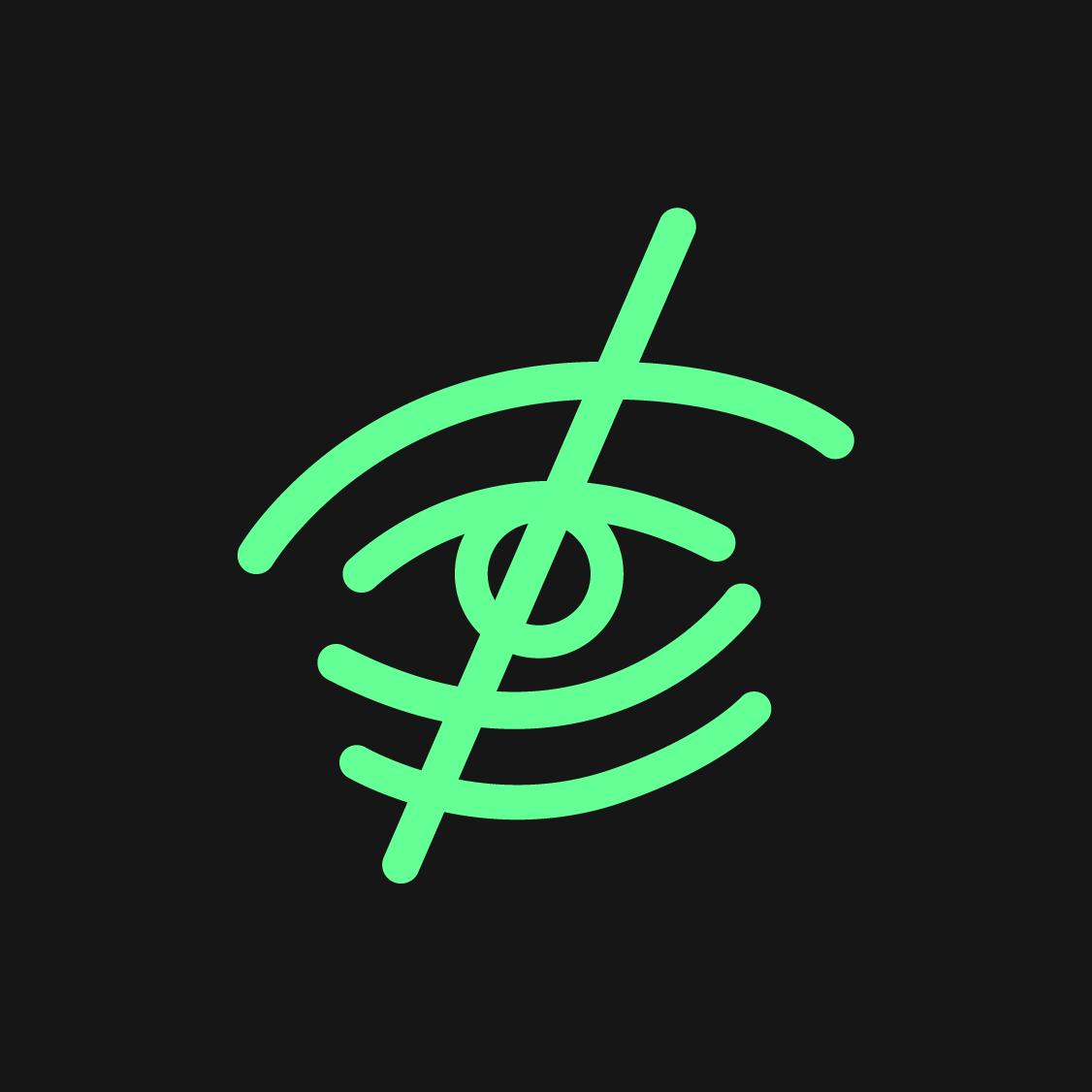 all-logos-2020-90
