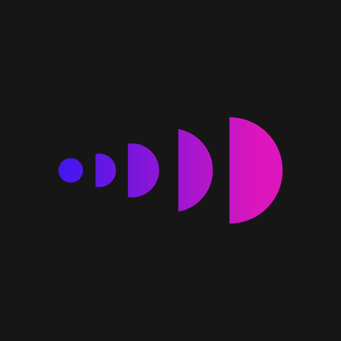 all-logos-2020-93