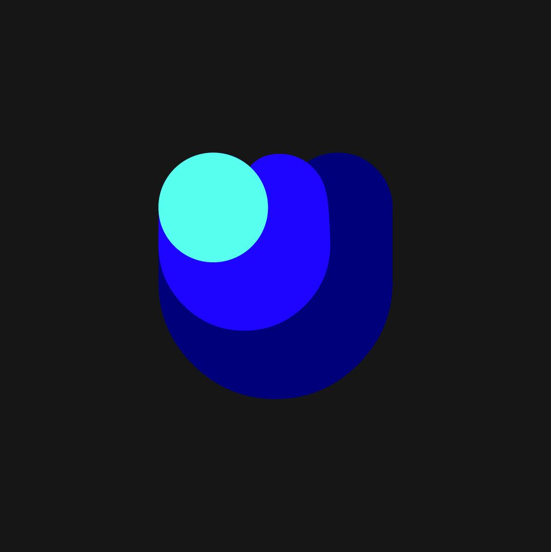 all-logos-2020-94