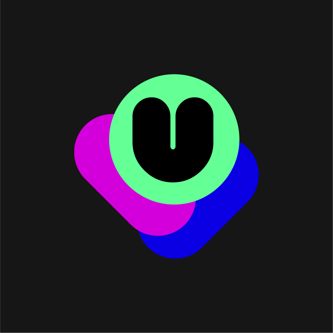 all-logos-2020-95