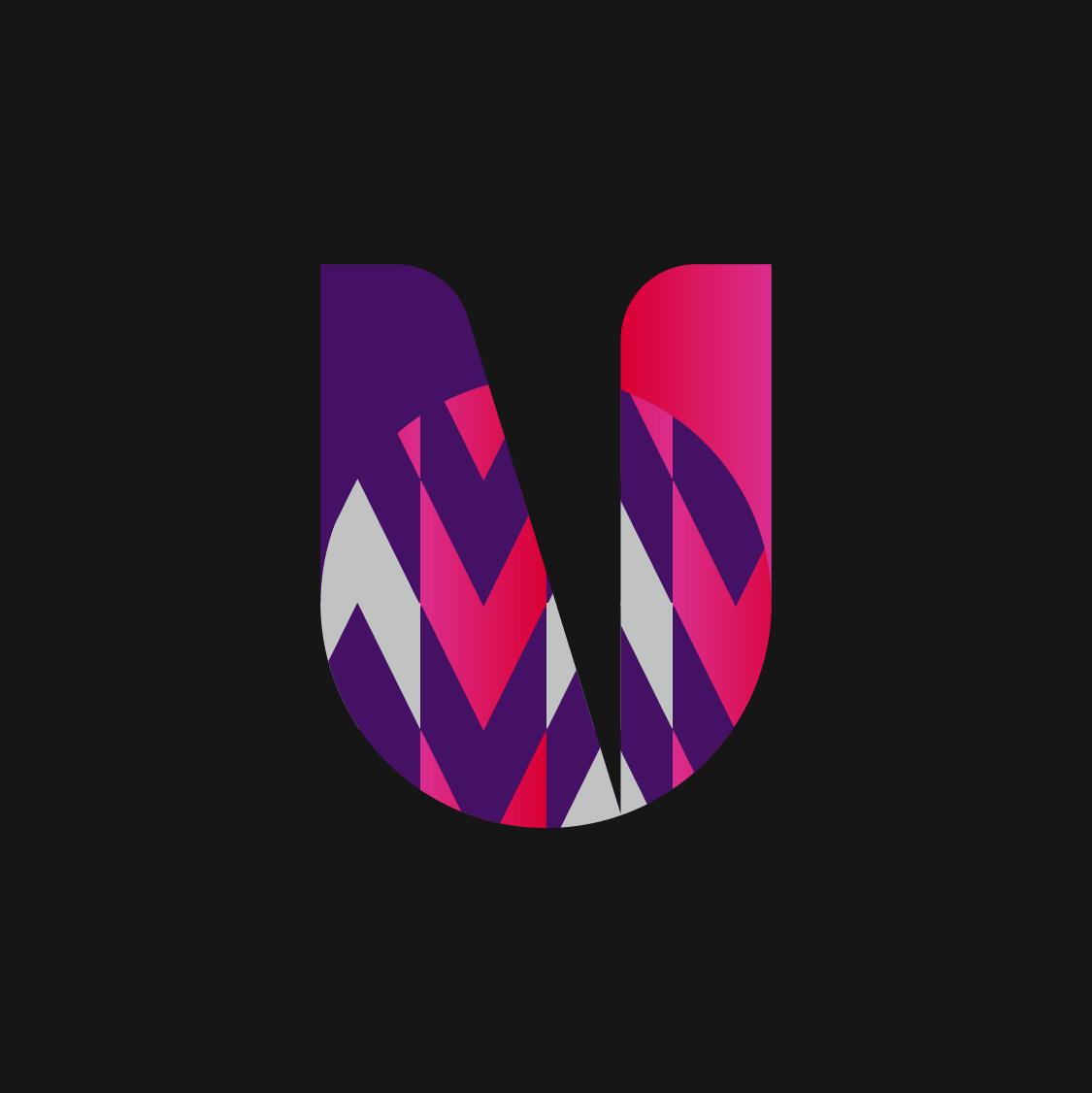all-logos-2020-96