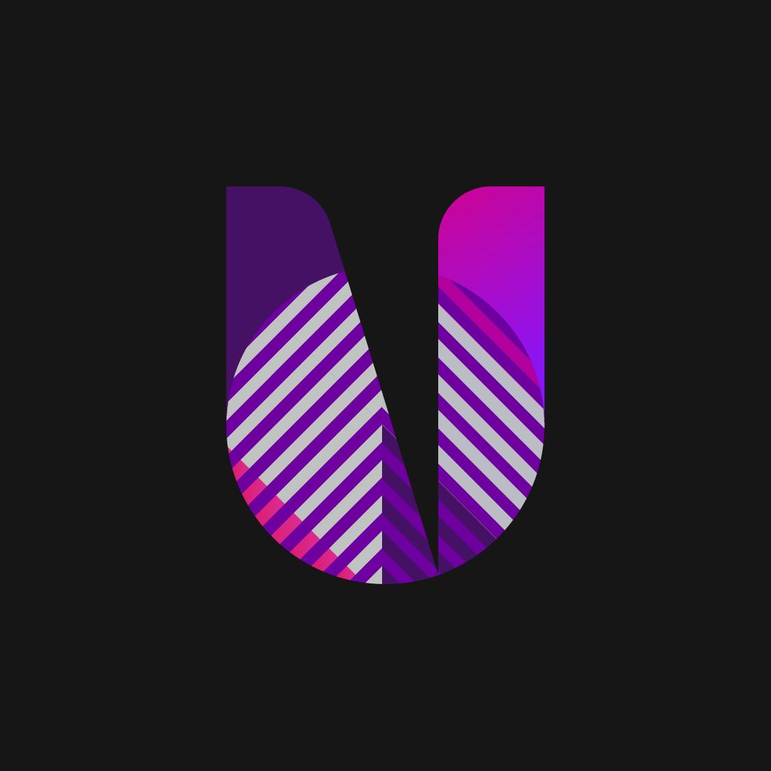 all-logos-2020-97