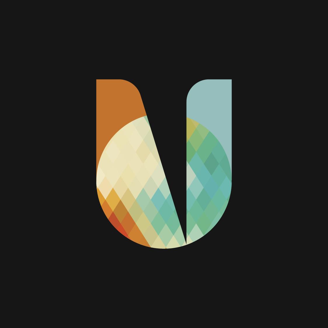 all-logos-2020-98_