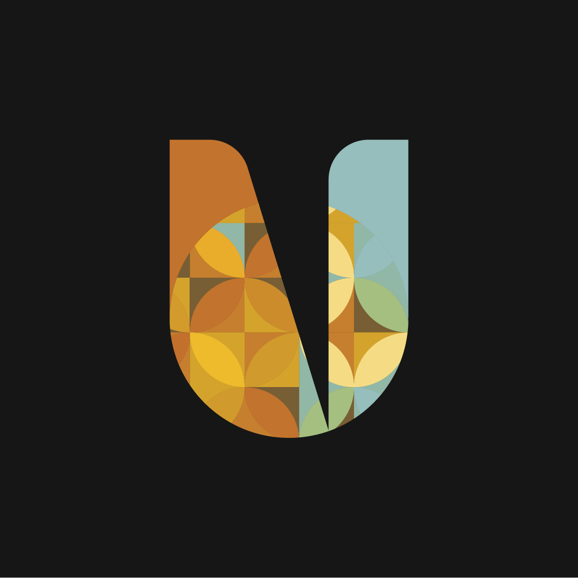 all-logos-2020-99