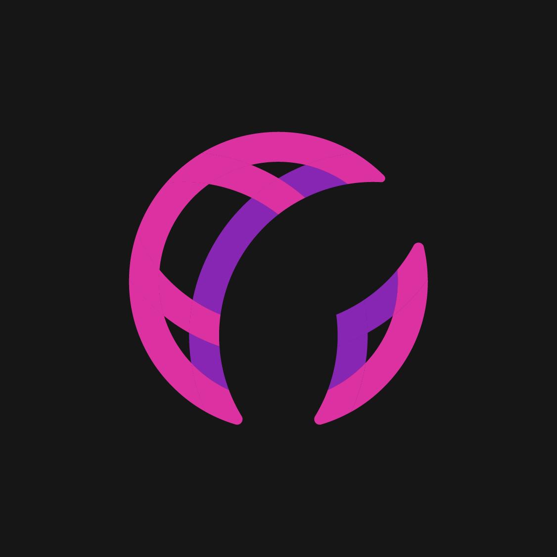 all-logos-2020_80-80