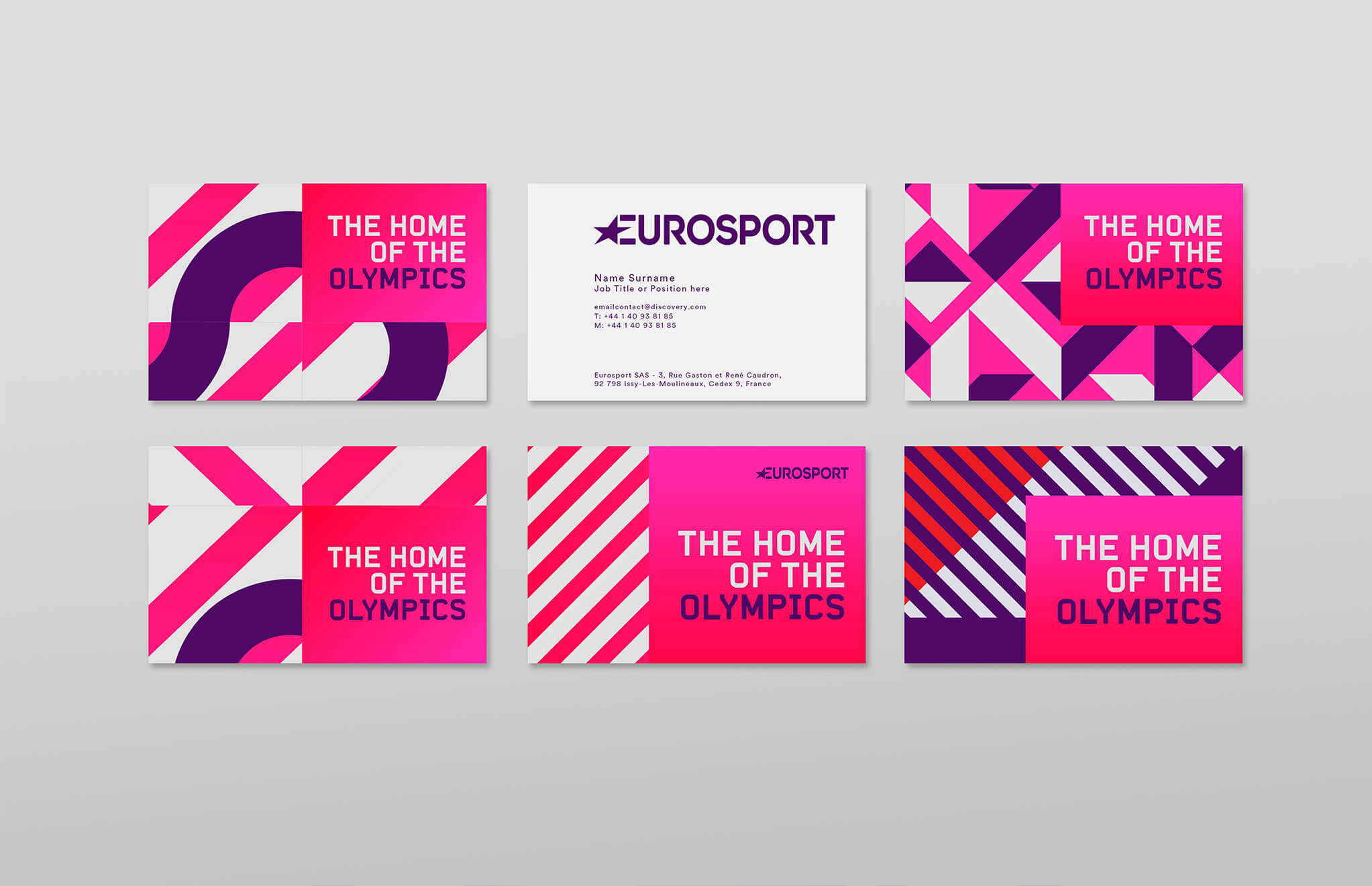 eurosport_businesscards