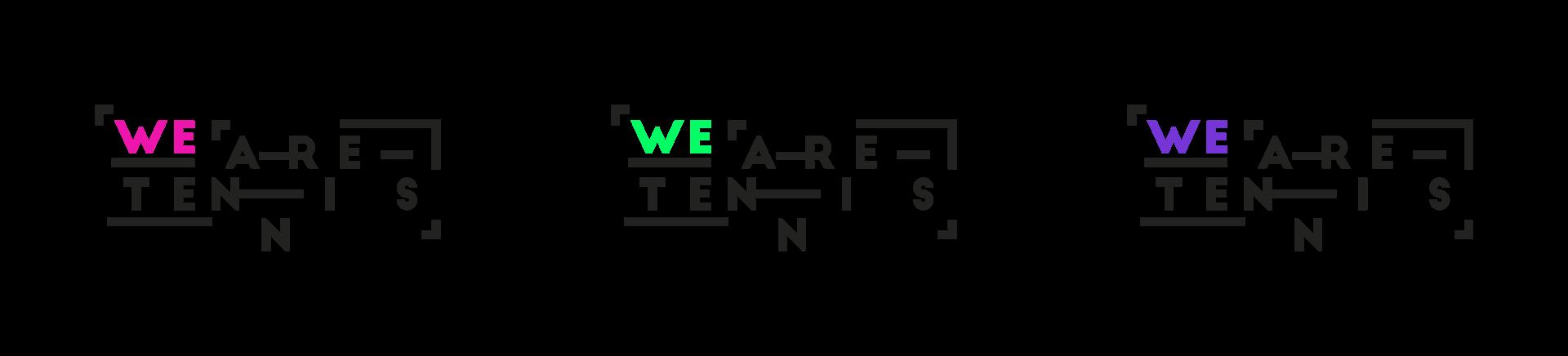 logos_wat-03