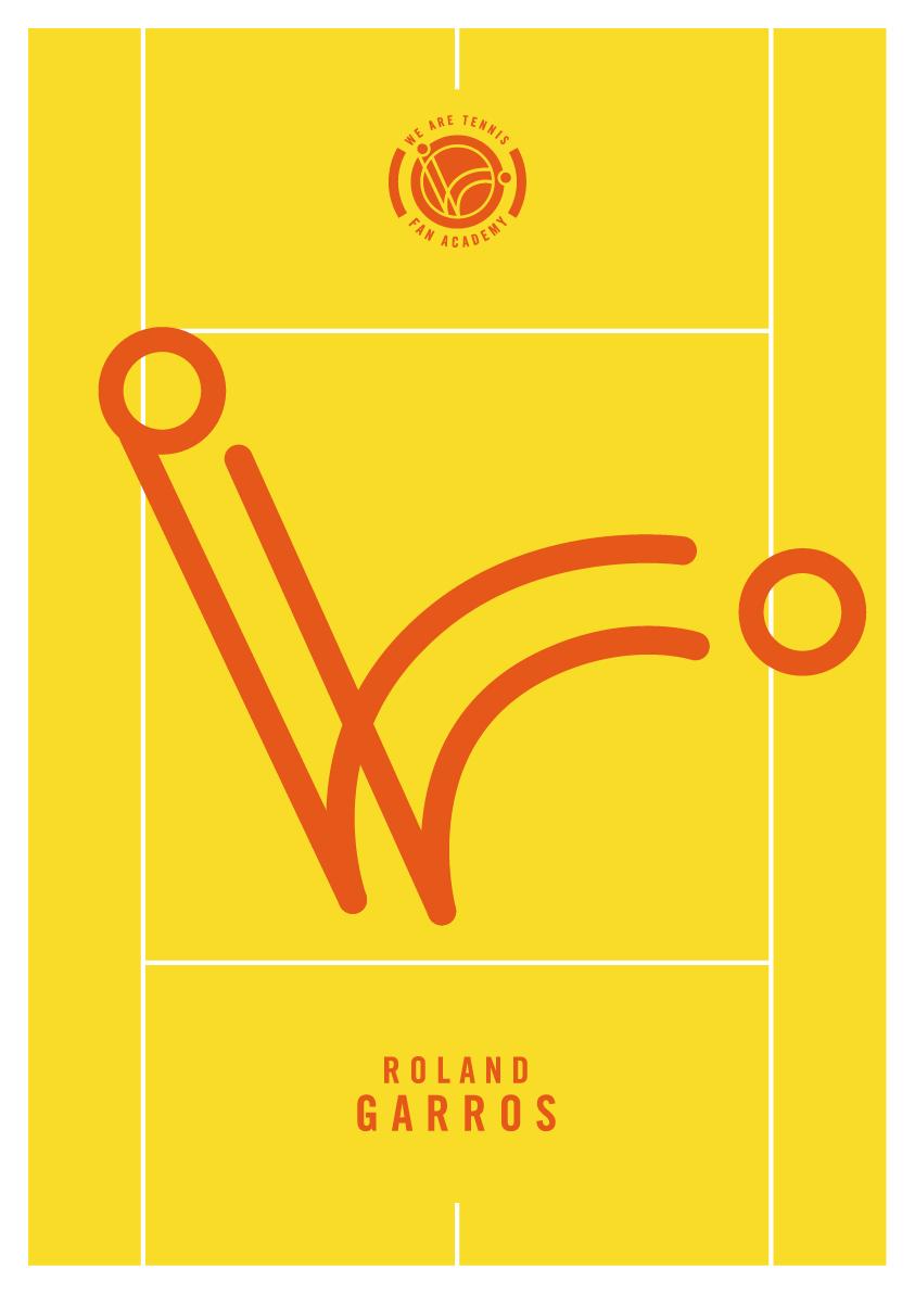 wat-02-posters-07