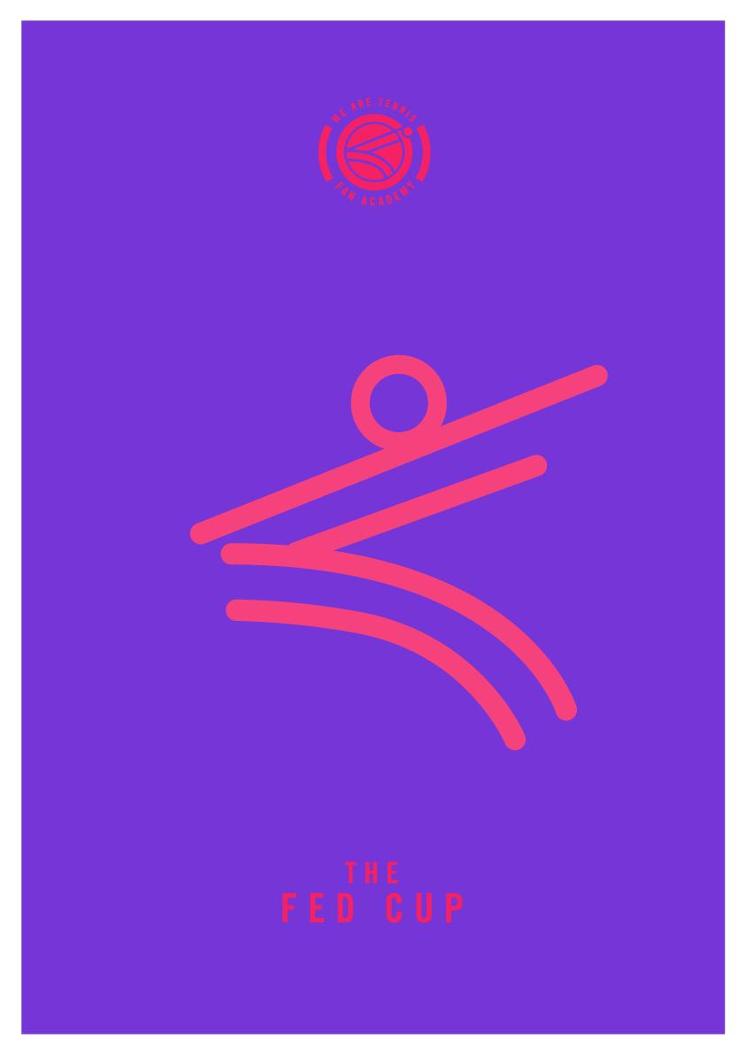 wat-02-posters-12