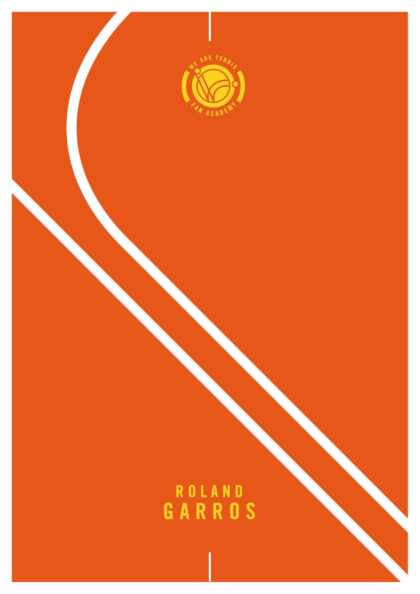 wat-02-posters-13