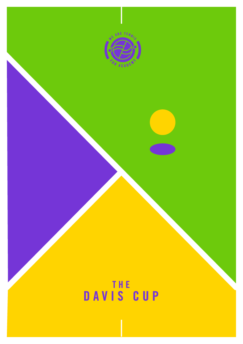 wat-02-posters-14