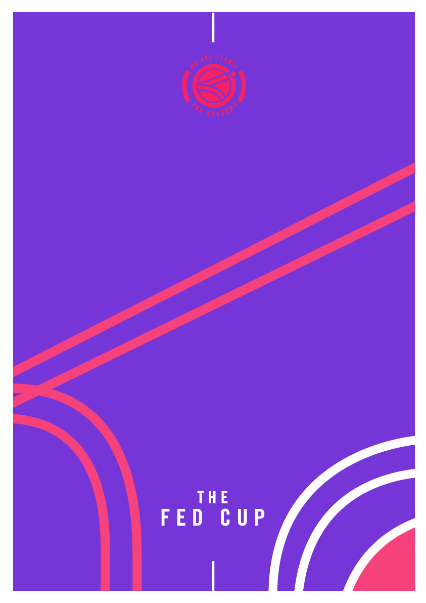 wat-02-posters-15