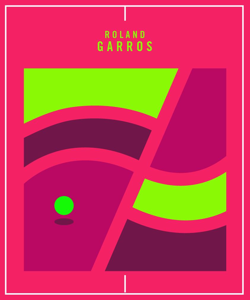 wat_01_patterns-16