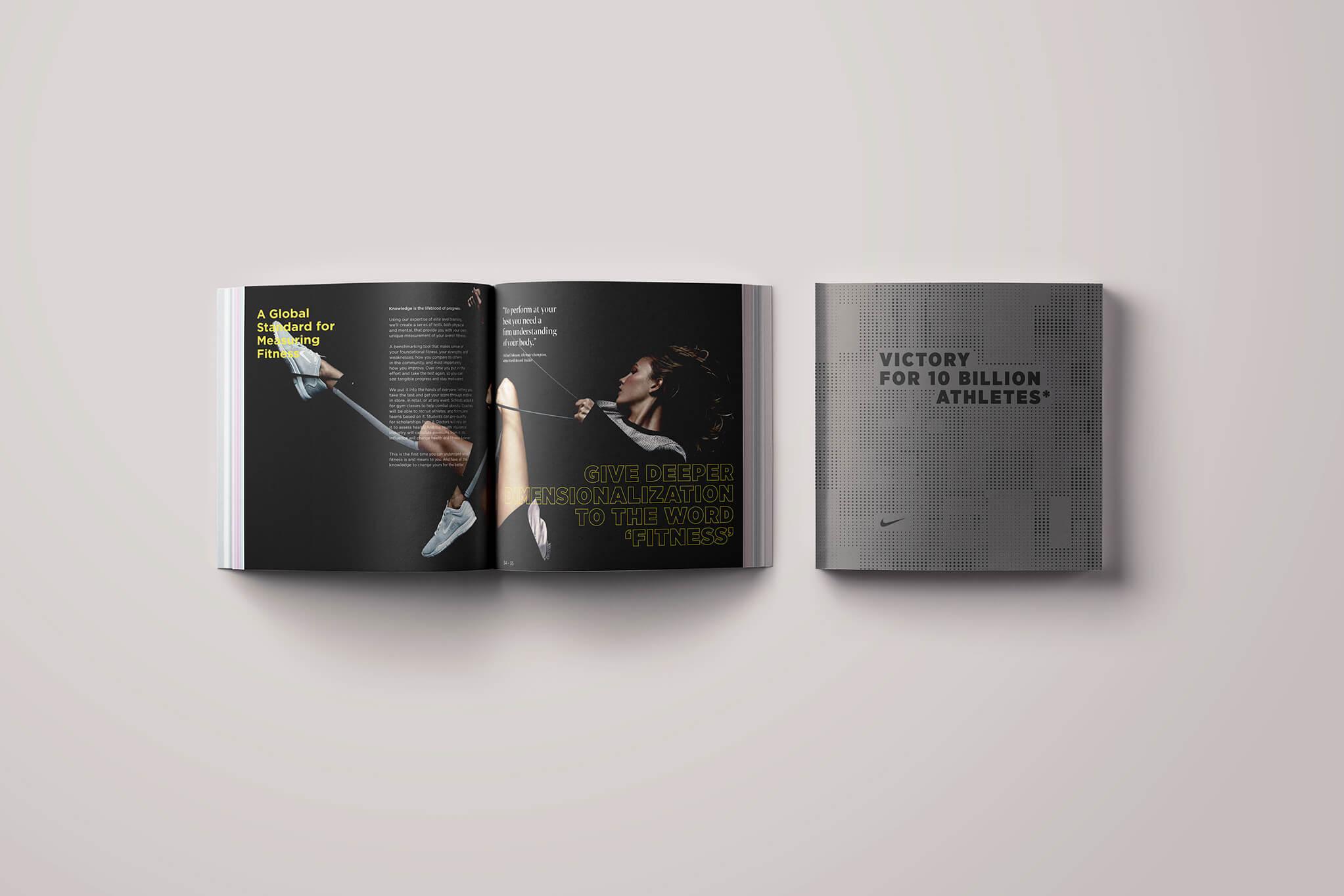NIKE-BOOK20170507_003