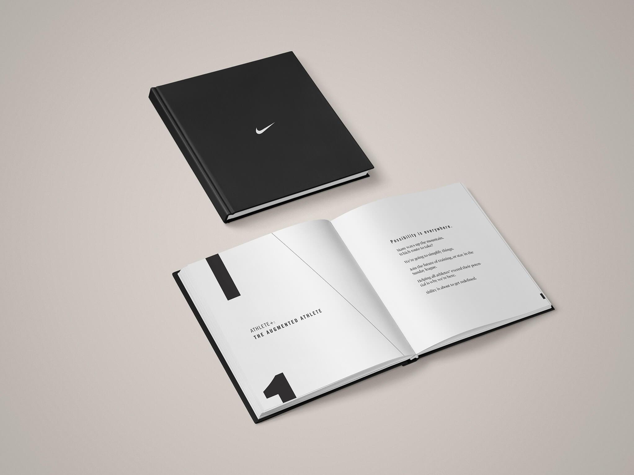NIKE-BOOK20170507_008