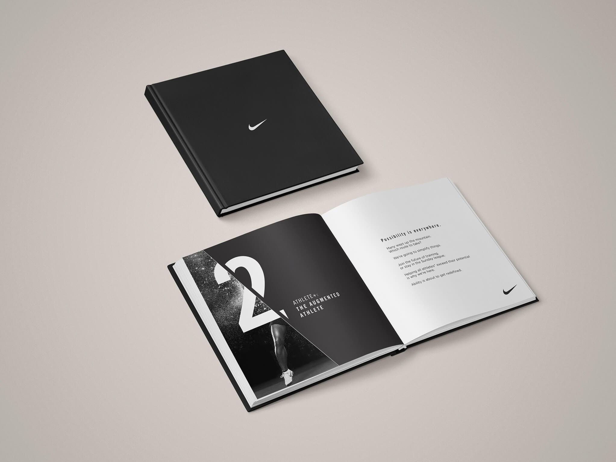 NIKE-BOOK20170507_009