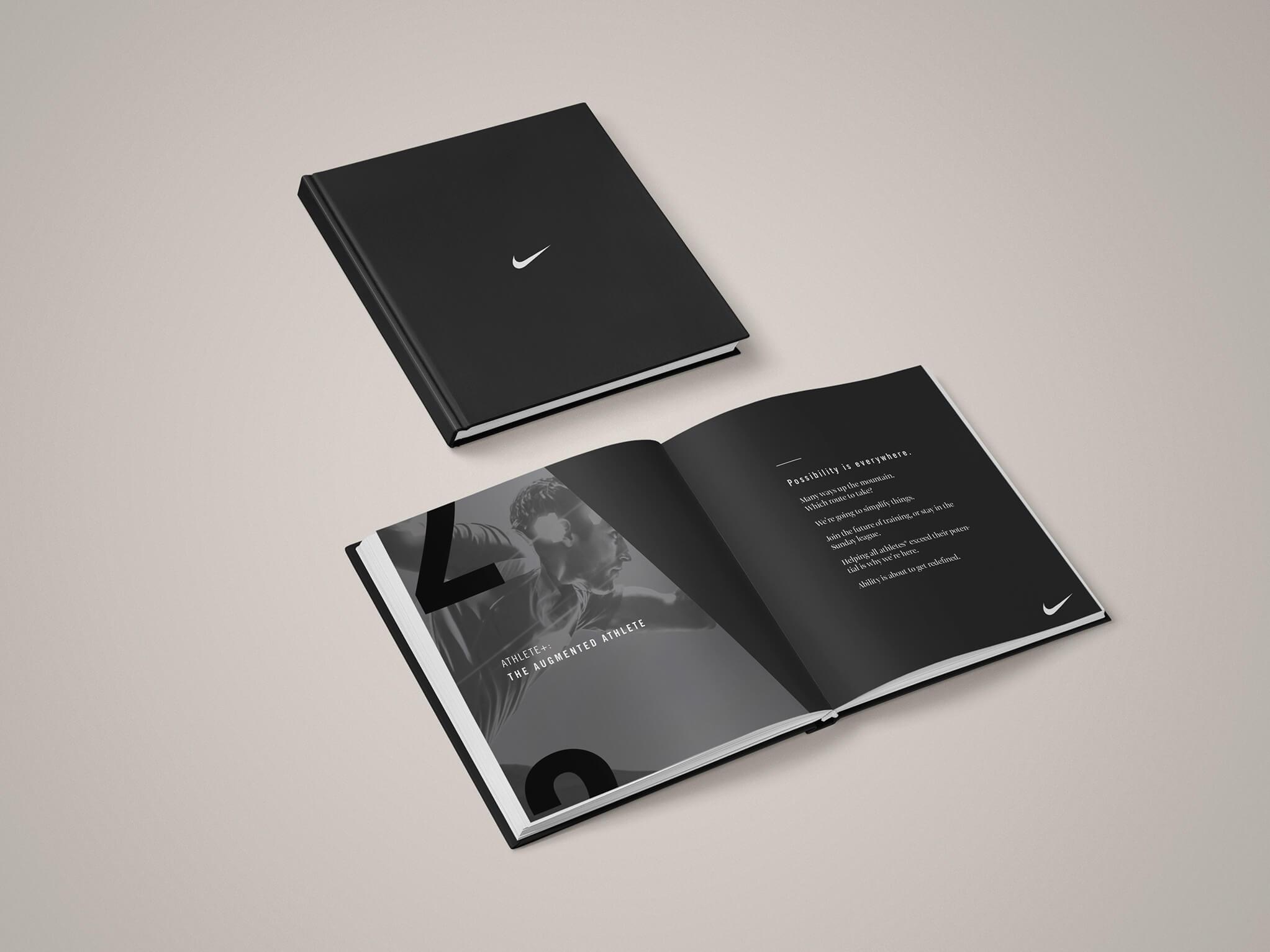 NIKE-BOOK20170507_012