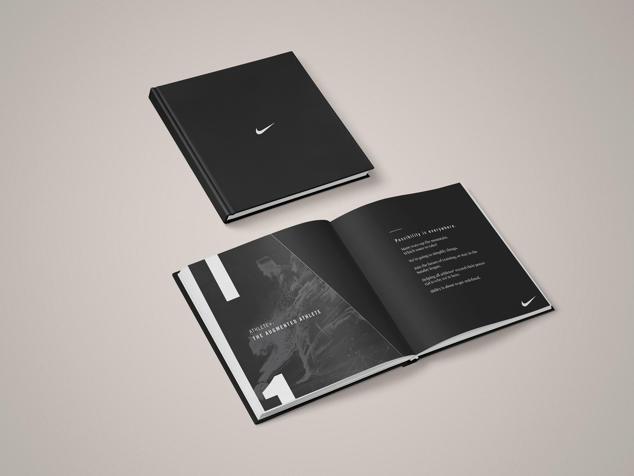 NIKE-BOOK20170507_013