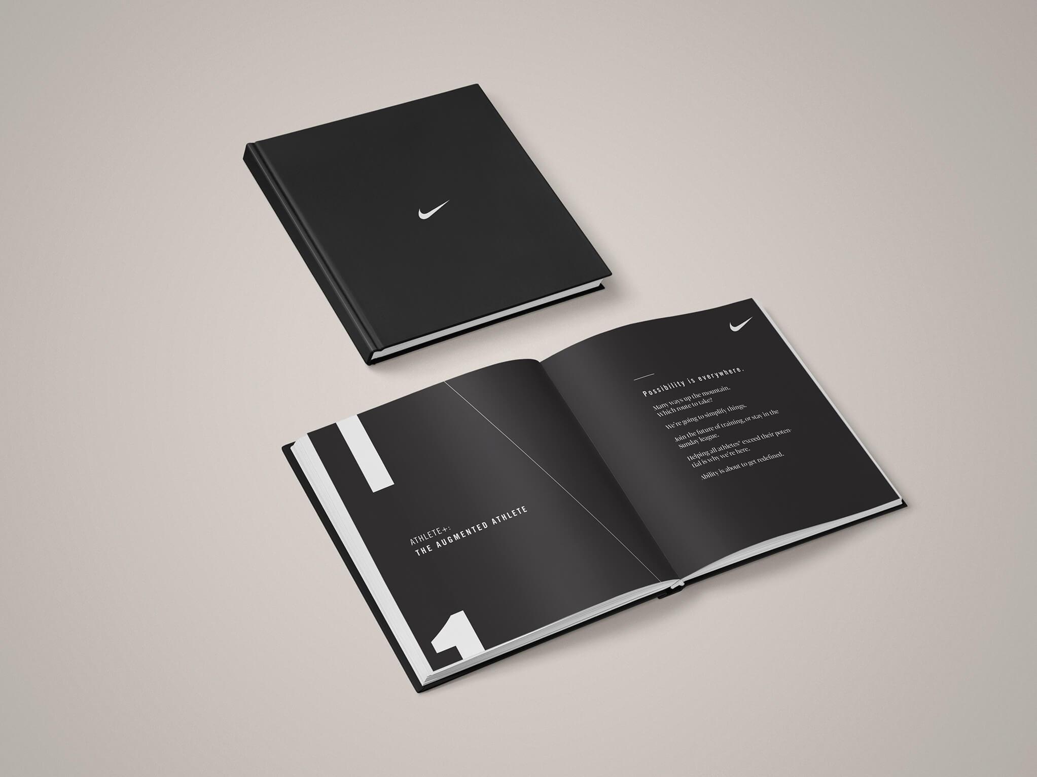 NIKE-BOOK20170507_014