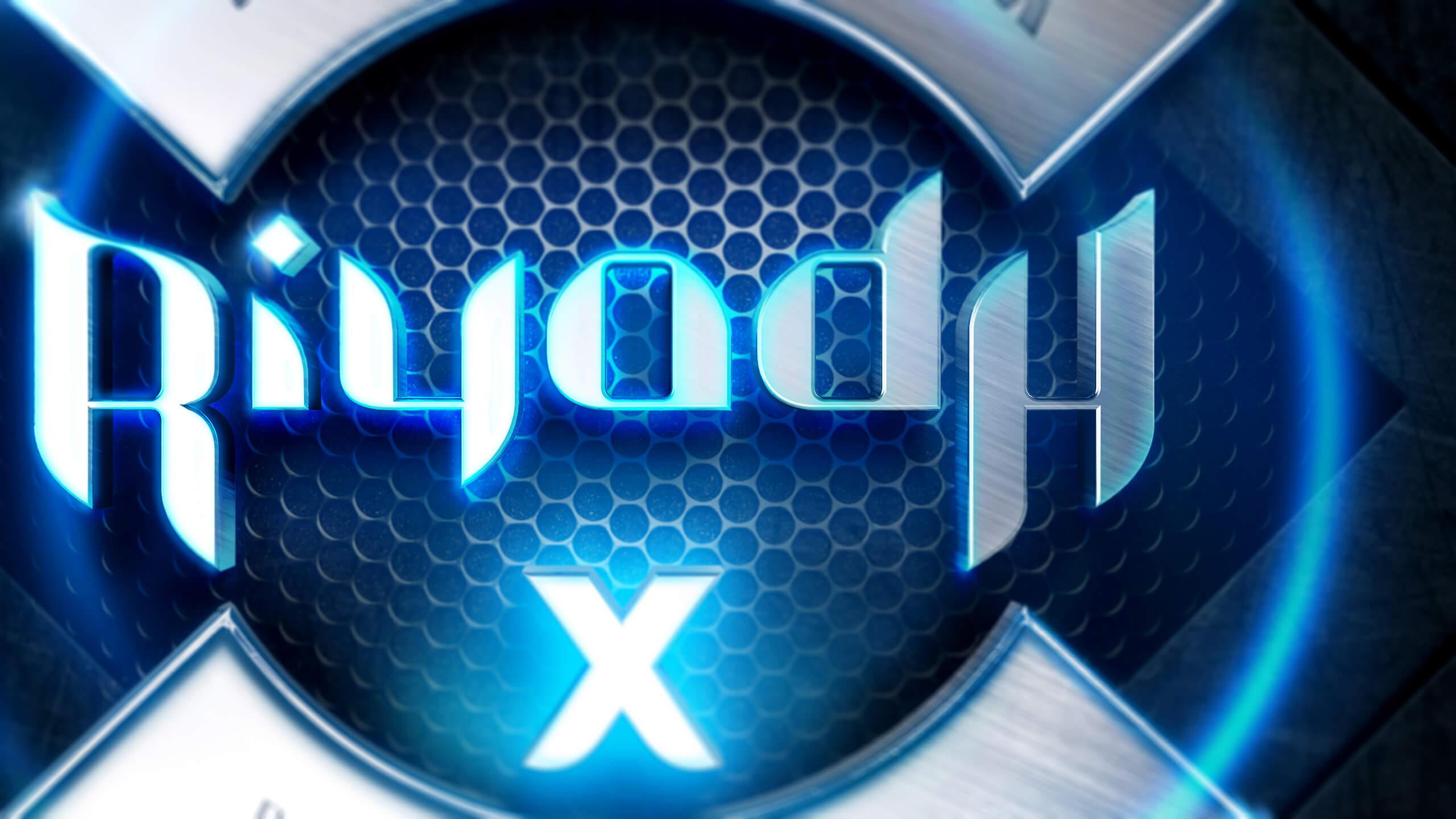 close-up-riyadh