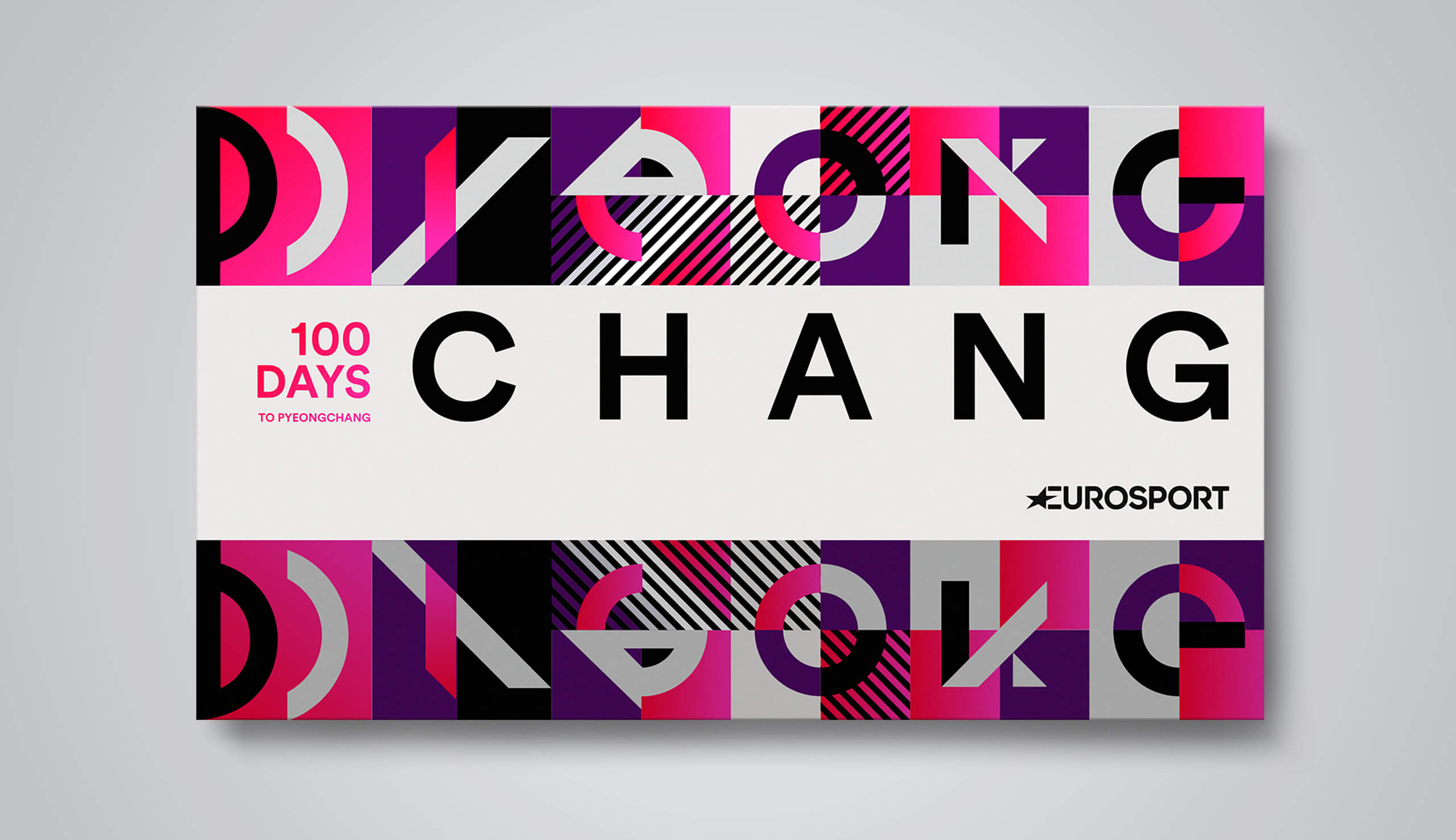eurosport-font