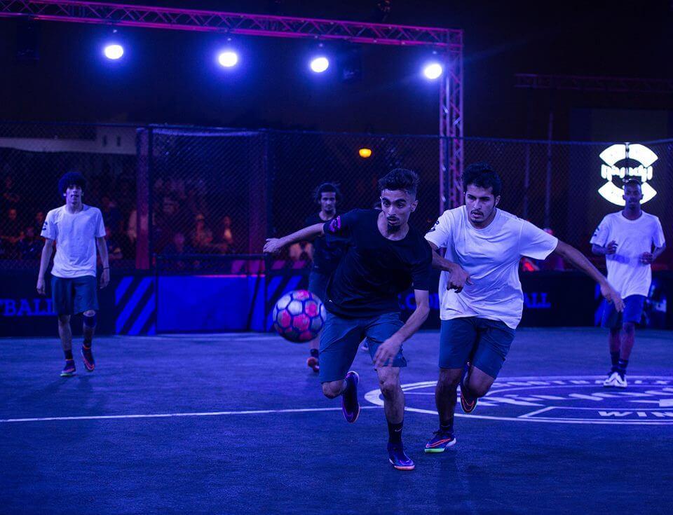 nike-winner-stays-riyadh-06