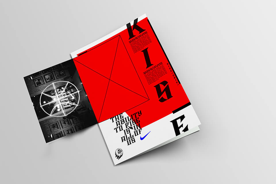 nikerise-booklet_02