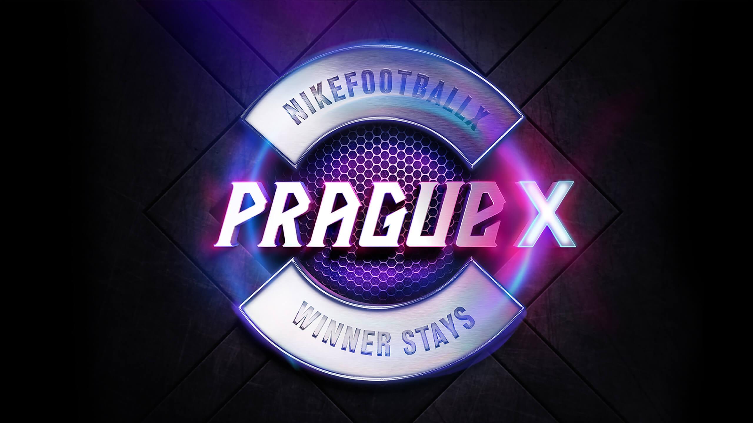 prague-hero-cv