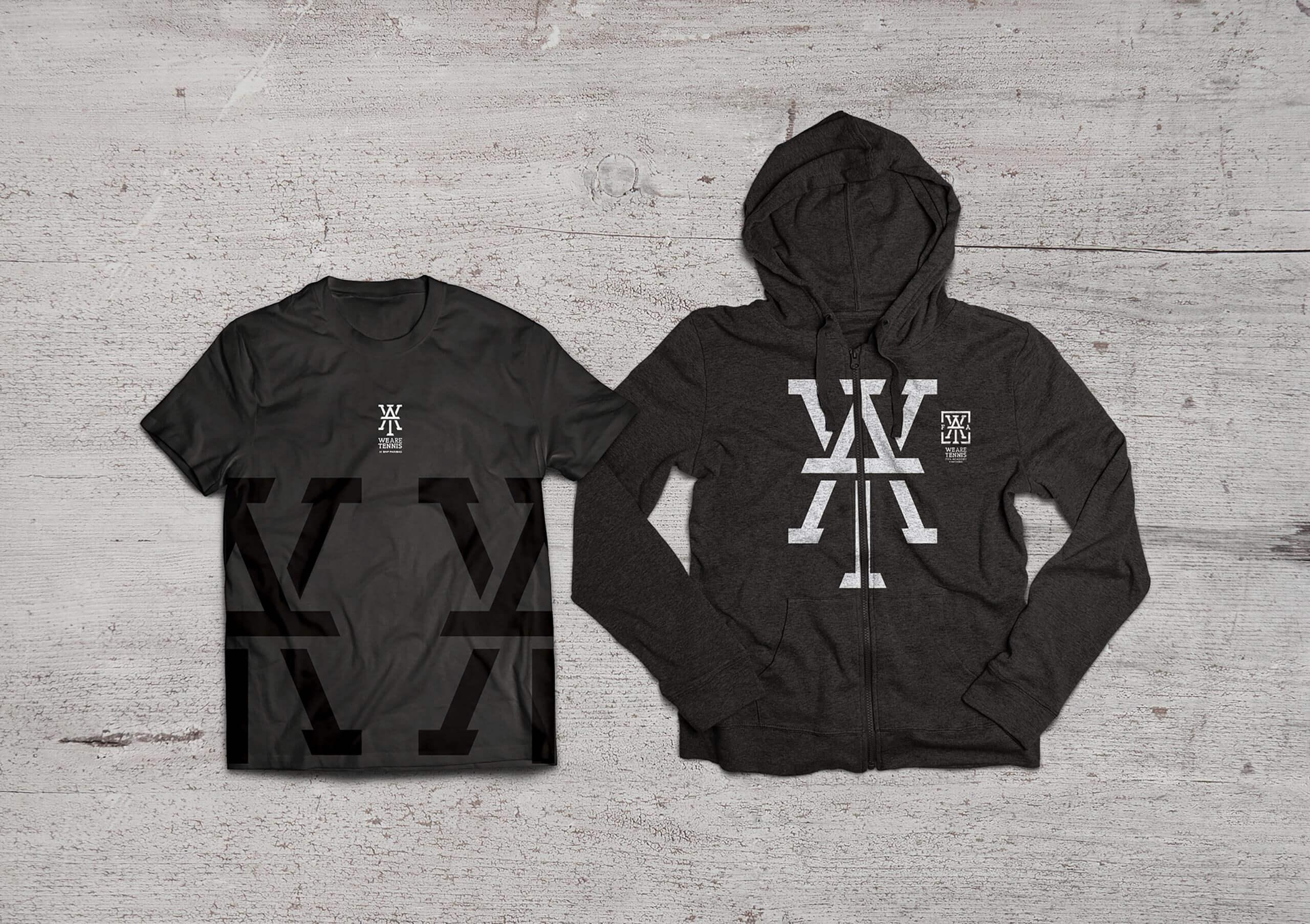 wat-clothes